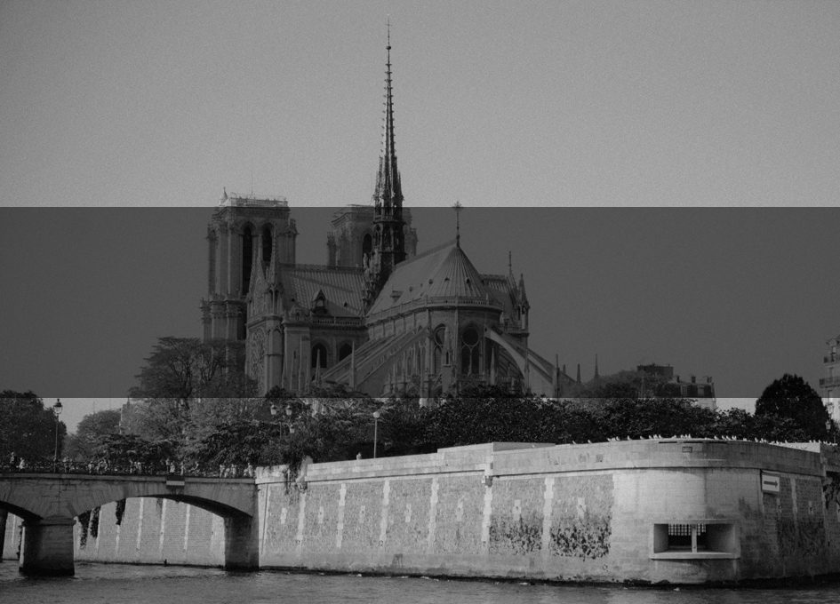 projet Photographies
