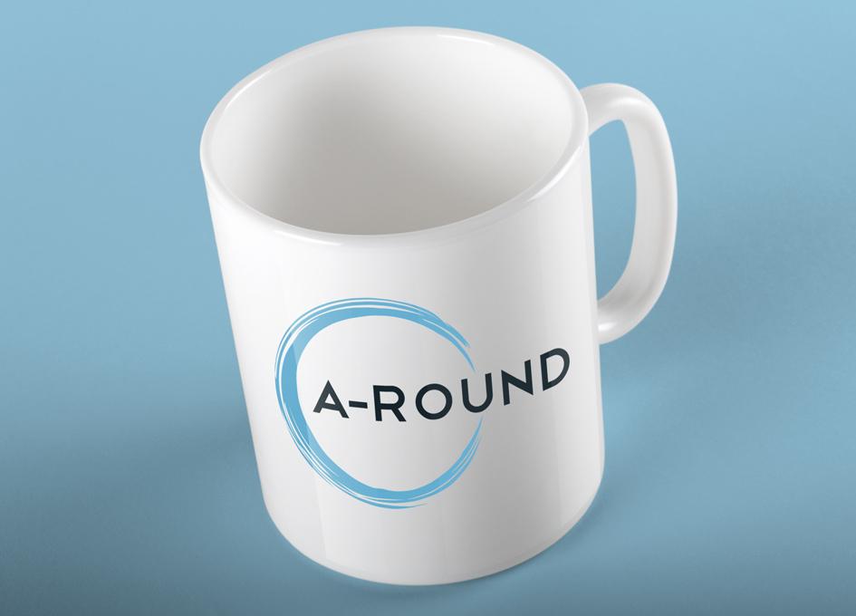 Mug A-round